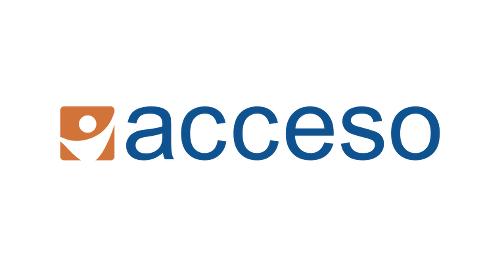 Edpyme Acceso