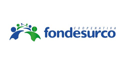 Edpyme Fondesurco