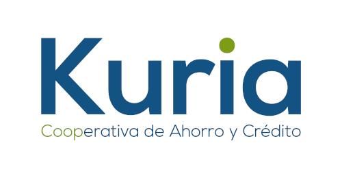 KuriaCoop