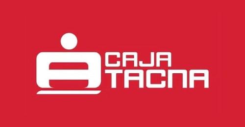 Caja Municipal Tacna