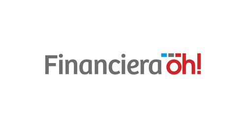 Financiera OH