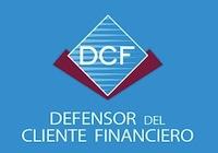 Defensor del Cliente Financiero