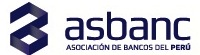 Asociación de Bancos del Perú