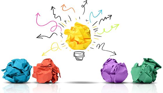 4 Formas Creativas Para No Gastar Tanto En Las Fiestas De
