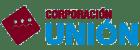 Coopac Corporación Union