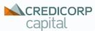Credicorp Capital SA SAF