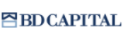BD Capital SAF S.A.C.
