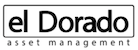 El Dorado Asset Management  SAF S.A.