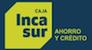Caja Rural de Ahorro y Credito Incas