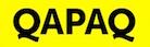 Financiera Qapaq S.A.