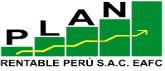 Plan Rentable Perú S.A.C. EAFC