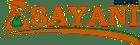 Cooperativa Sayani