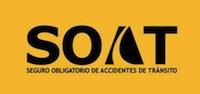 Portal SOAT